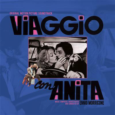 Ennio MORRICONE (cinéma) - Page 20 Voyage_avec_anita