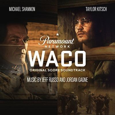 bo waco-tv