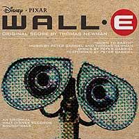 bo wall-e