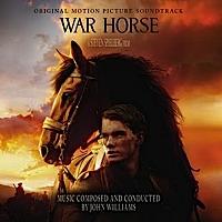 bo war_horse