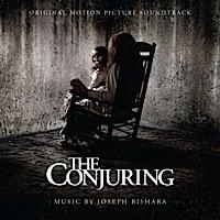 Conjuring: Les dossiers Warren