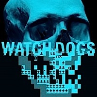 bo watch-dogs