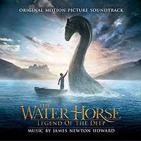 bo water_horse