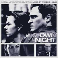 bo we_own_the_night