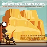 bo westerns-of-john-ford