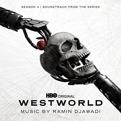 Westworld (Série)