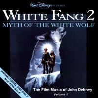 White Fang 2