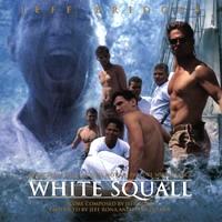 bo white_squall