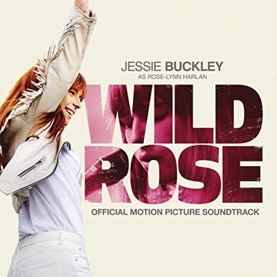 bo wild-rose