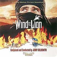 bo wind_lion