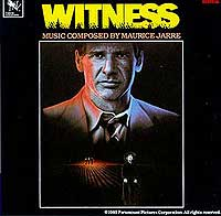 bo witness
