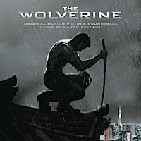 bo Wolverine: Le combat de l'immortel