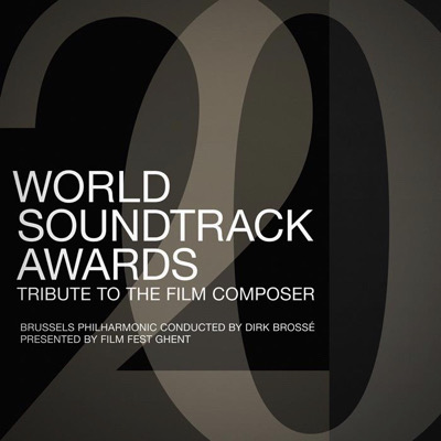 bo world-soundtrack-awards-tribute2020090812