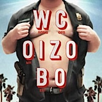 bo wrong-cops