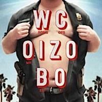 bo wrong-cops