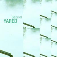 Gabriel Yared (Collection Rétrospective)