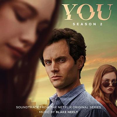 You (Série)