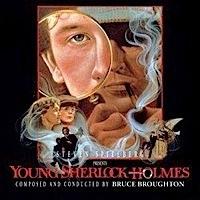 bo young_sherlock_holmes