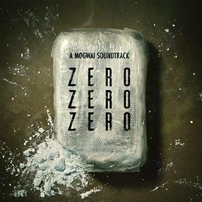 ZeroZeroZero (Série)