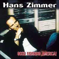 bo zimmer_compil-america