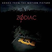 bo zodiac_album