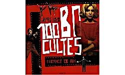 100 BO cultes