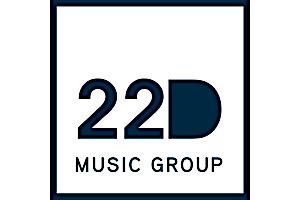 22D Music