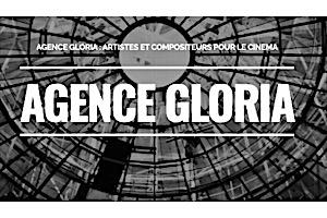 Agence Gloria