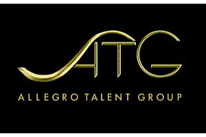 Allegro Talent Group