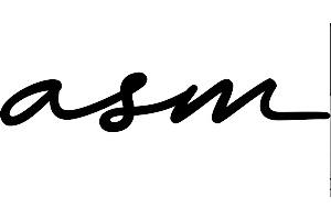 ASM (Association des Superviseurs Musicaux)