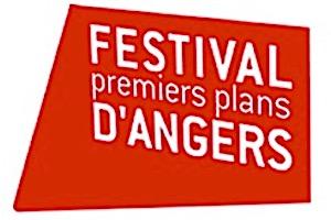 Atelier musique et cinema - Festival Premiers Plans