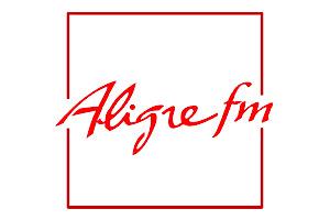 B.O hebdo, l'émission d'actualité des musiques de film, sur Aligre FM