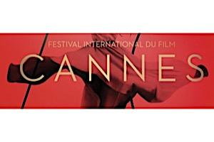Festival de Cannes : présence des compositeurs