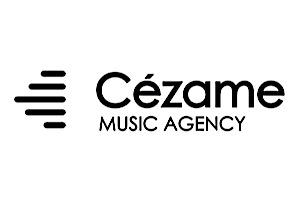 Cézame Music Agency