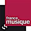 Ciné Tempo (France Musique)