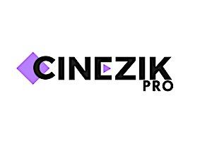 Cinezik (Pro)