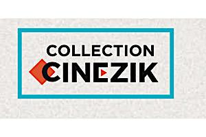 Wagram / Collection Cinezik