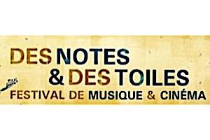 Festival des Notes et des Toiles / Pont-à-Mousson (Lorraine)
