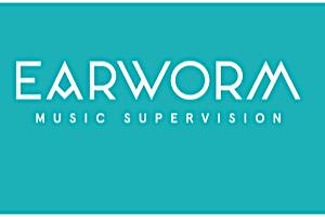 Earworm Music