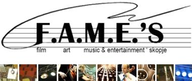Fames Project