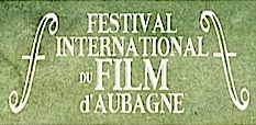 Festival International du Film d'Aubagne
