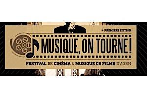 Festival Musique on tourne d'Agen