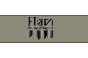 Flam Soundracks