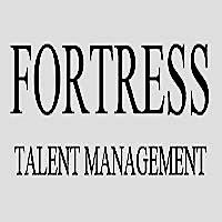 Fortress Talent Management
