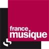 Cinéma Song (France Musique)