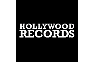Hollywood Records