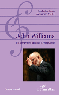 John Williams, un alchimiste musical à Hollywood