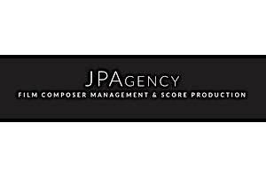 JPAgency