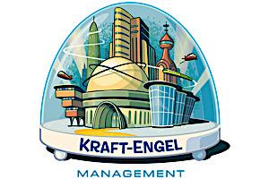 Kraft-Engel Management