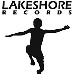 Lakeshore Record
